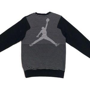 Men's Jordan Pullover Sweatshirt